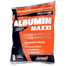 Albumin Maxxi (500g) New Millen