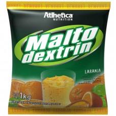Maltodextrin Refil (1Kg) Atlhética