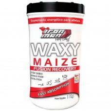 Waxy Maize (1000g) New Millen