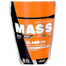 Mass Premium 14.400  Refil (3000g) New Millen