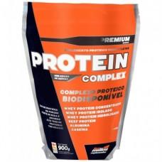 Protein Complex Premium (1800g) New Millen